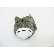 TOTORO genuine plush doll