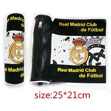 Madrid pen bag