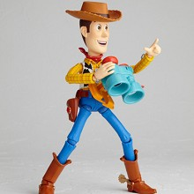 Toy Story 010 figure