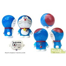 Doraemon 100th figure