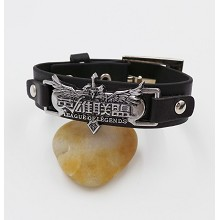 League of Legends bracelet