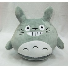 TOTORO big plush slipper(price for one)