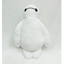 7inches Big Hero 6 plush doll