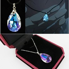 Sword Art Online necklace