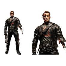 12inches Terminator figure