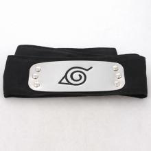 Naruto cos headband