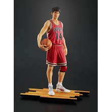 Slam Dunk figure