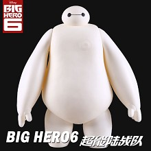 Big Hero 6 24CM