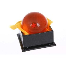 Dragon Ball one star 4CM