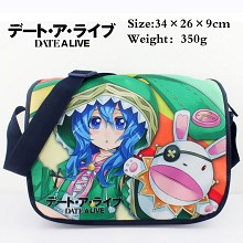 Date A Live satchel shoulder bag