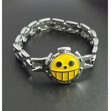 One Piece Law bracelet
