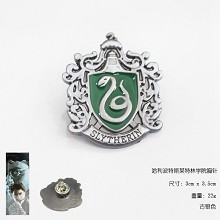 Harry Potter brooch/pin