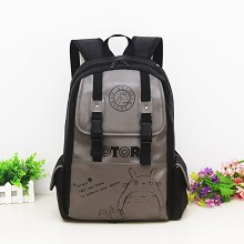 TOTORO backpack bag