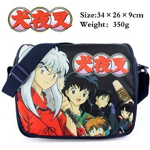 Inuyasha satchel shoulder bag