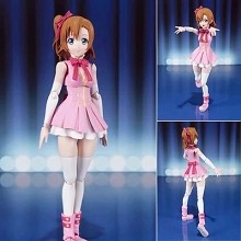 Love Live! LL anime figure