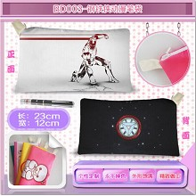 Iron Man pen bag BD003