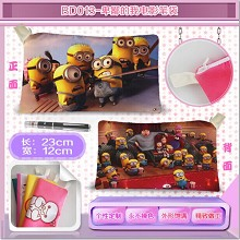 Despicable Me pen bag BD013