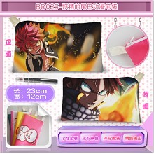 Fairy Tail pen bag BD025