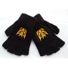 Transformers cotton gloves