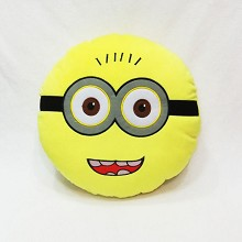 14inches Despicable Me anime pillow
