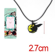 Akame ga KILL! anime necklace