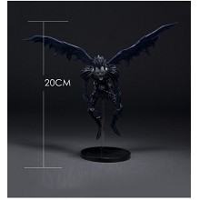 Death Note anime figure