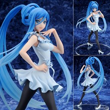 QuesQ Arpeggio of Blue Steel anime figure