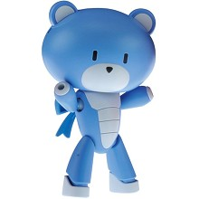 HGBF BEARGGUY figure