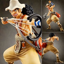 POP One Piece USOPP figure