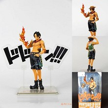 One Piece ACE 5th anime figure