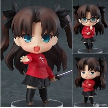 Fate stay night anime figure 409#