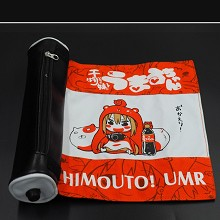 Himouto! Umaru-chan anime pen bag