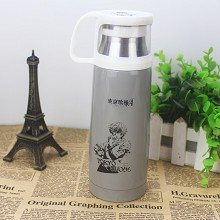 Tokyo ghoul anime kettle cup