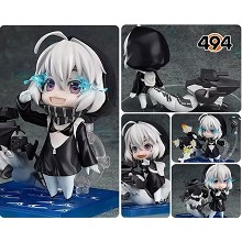 Collection anime figure 494#