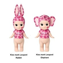 Sonny Angel figures set(2pcs a set)