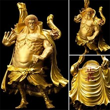 One Piece Sengoku anime figure