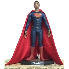12inches Superman figure