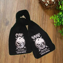 Tokyo ghoul anime scarf