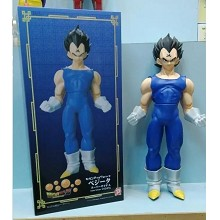 Dragon ball Vegeta anime big figure