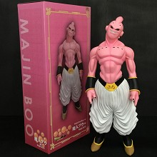 Dragon ball Buu anime big figure
