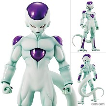 Dragon Ball Freeza anime figure