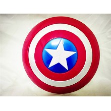 Captain America cosplay weapon 420MM
