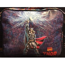 Thor satchel shoulder bag