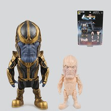Guardians of the Galaxy Thanos figure