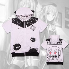 Colletcion anime hoodie
