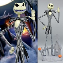 The Nightmare Before Christmas JACK figure
