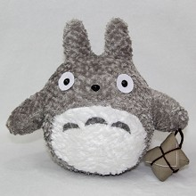 9inches TOTORO anime plush doll