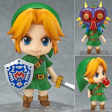 The Legend of Zelda figure 553#