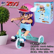 Dr.Slump anime figure