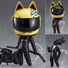 Durarara Celty Sturluson anime figure 513#
